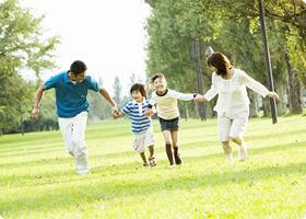 生活習慣病の管理について